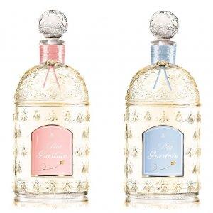 Régressives FillesCatégorie Jeunes Colognes N°1Les Parfums Pour Qdrtsh