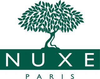 Nuxe
