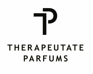 Therapeutate parfums