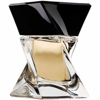 a86e05707d7 Parfum Lancôme - Hypnôse pour Homme - Auparfum