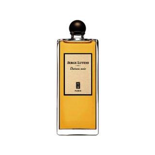 Parfum Serge Lutens Datura Noir Auparfum