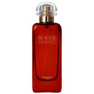 Parfum Hermès Rouge Hermès Auparfum