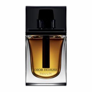 Parfum Dior Dior Homme Parfum Auparfum