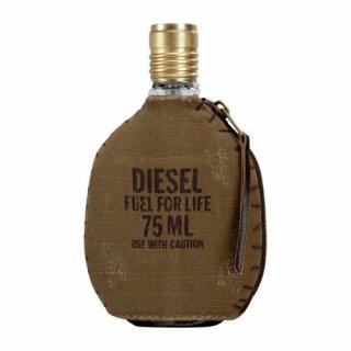 Parfum Diesel Fuel For Life Pour Lui Auparfum