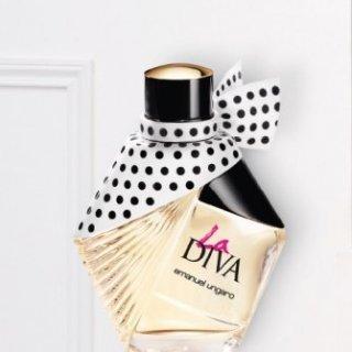 Parfum Ungaro Diva Diva Parfum Auparfum Ungaro lcFJu35T1K