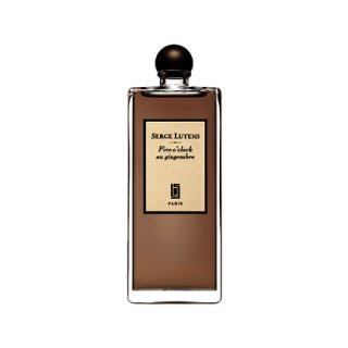 Flacon de Five O'Clock au Gingembre - Serge Lutens