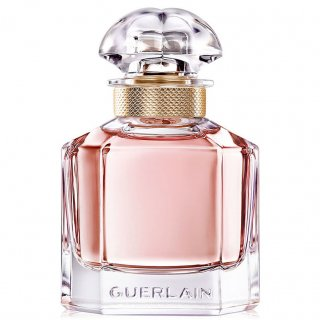 Parfum Guerlain Mon Guerlain Auparfum