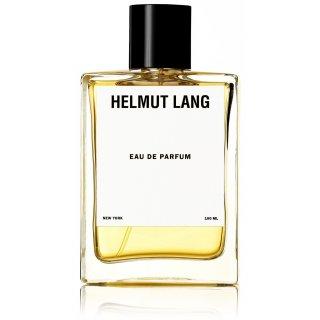 Parfum Lang Eau Eau Lang Helmut Parfum Helmut De De Eau PnNw80XOk