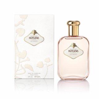 Parfum Huygens Les Roses Auparfum