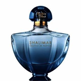 Shalimar 9yewedibh2 Parfum Intense Guerlain Souffle Auparfum 0wmvN8nO