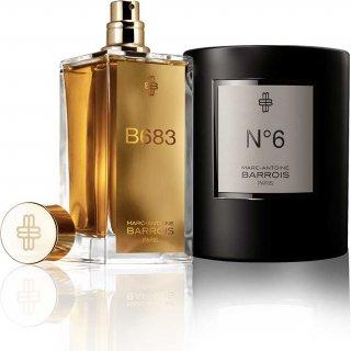 B683 Parfum Marc Antoine Barrois Auparfum 4ALc35jRq