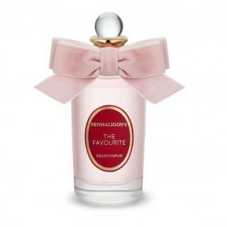 Penhaligon's choisit sa Favourite