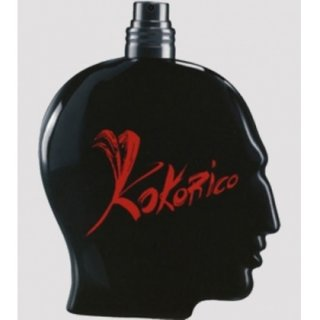 Sephora Paul Kokorico Gaultier Parfum Jean WHI2E9D