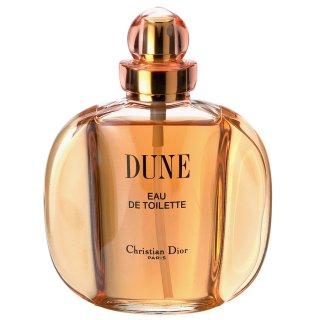 5ab8ba21ebfd Parfum Dior - Dune - Auparfum
