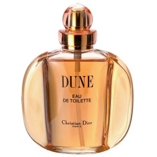 8b4cf32a1b33 Parfum Dior - Dune - Auparfum