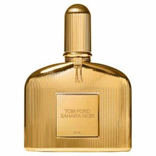 Parfum Tom Ford Sahara Noir Auparfum