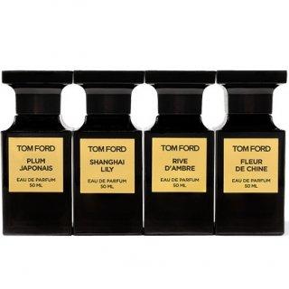 Parfum Tom Ford Atelier Dorient Auparfum