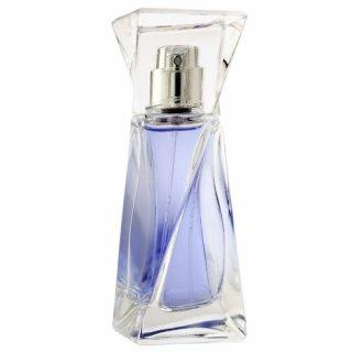 Lancome Hypnose Marionnaud Parfum Parfum Hypnose Parfum Hypnose Lancome Lancome Marionnaud BeCodx